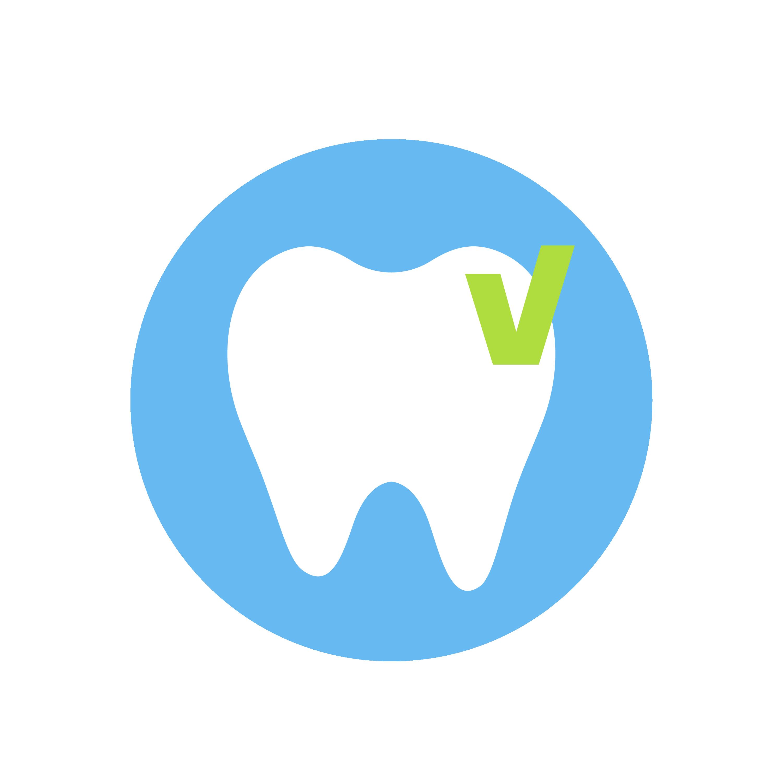Dentiste Valeanu